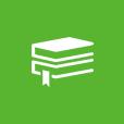 picto_books